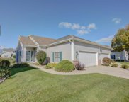 3812 Dolphin Dr, Madison image