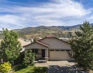 8171 Highland Flume Circle, Reno image