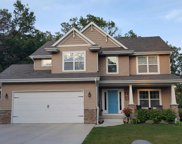 12549 Tall Oaks Drive, Cedar Lake image