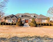 8903 Cromwell Hill Rd, Louisville image