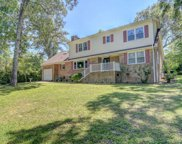 221 Denise Drive, Wilmington image