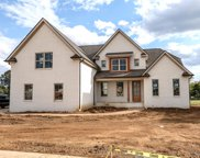 2029 Autumn Ridge Way (Lot 224), Spring Hill image