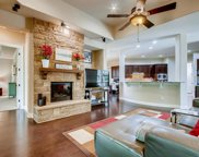 4020 Vail Dv, Bee Cave image