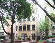 7354 North Seeley Avenue Unit G, Chicago image