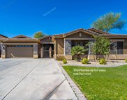 3154 S Cottonwood Drive, Gilbert image