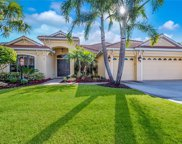 14928 Bowfin Terrace, Lakewood Ranch image