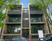 2204 North Oakley Avenue Unit 3N, Chicago image