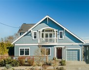3712 Belvidere Ave SW, Seattle image