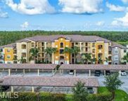 9719 Acqua Ct Unit 232, Naples image