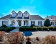 5547 MACEDONIA ROAD, Woodford image