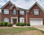 10415  Goosefoot Court, Concord image