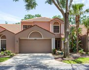 236 Wimbledon Circle Unit 236, Lake Mary image