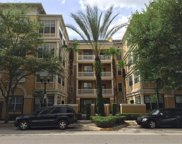 860 N Orange Avenue Unit 411, Orlando image