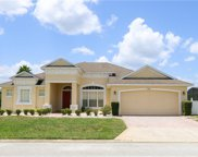 726 Dolcetto Drive, Davenport image