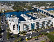 2100 Sea Mountain Hwy. Unit 612, North Myrtle Beach image