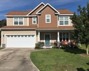 304 Bonnie Court, Sneads Ferry image