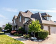 207 Cashmere Ct, Cranberry Twp image