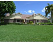 4555 S Pond Apple Dr, Naples image