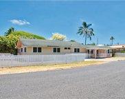 228 Mookua Street, Kailua image