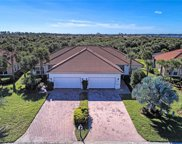 13128 Creekside Lane, Port Charlotte image