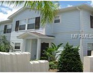 2956 Lucayan Harbour Circle Unit 101, Kissimmee image