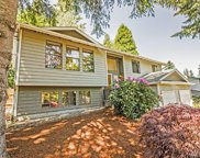 26305 SE 220th Place, Maple Valley image