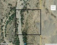 S Vekol Valley Road Unit #__, Unincorporated County image