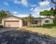 11957 Nw 28th St, Coral Springs image