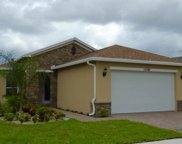 12380 SW Weeping Willow Avenue, Port Saint Lucie image