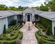 1220 S Greenway Dr, Coral Gables image