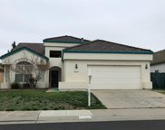 9077  Laguna Place Way, Elk Grove image