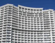 161 Seawatch Dr. Unit 912, Myrtle Beach image