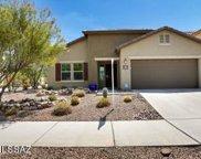 11030 E English Daisy, Tucson image