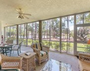 770 Waterford Dr Unit 103, Naples image