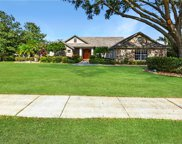 16705 Bay Club Drive, Clermont image