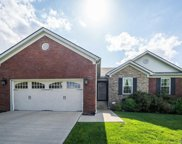 2220 Somersly Pl, Louisville image