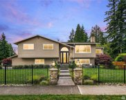 804 15th St SW, Edmonds image