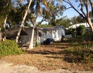 216 Saint Croix Place, Key Largo image