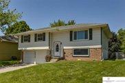 13418 Redwood Street, Omaha image
