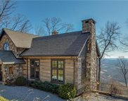 1616  White Oak Mountain Road, Columbus image