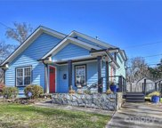 1703 Luther  Street, Charlotte image