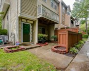 4743 RIVER VALLEY WAY Unit #64, Bowie image