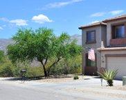 8233 S Camino Serpe, Tucson image