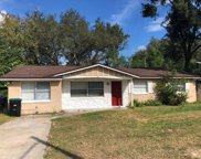5511 Indian Hill Road, Orlando image