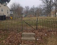 4007 WILL STREET, Capitol Heights image