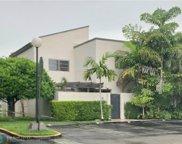4708 SW 67th Ave Unit L-16, Miami image