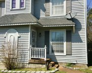3108 Justin Towne Ct, Antioch image