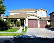1620 Gold Run Rd, Chula Vista image
