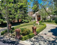 215 S Ridge Ct, Danville image