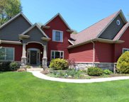 50869 Hawthorne Meadow Drive, South Bend image